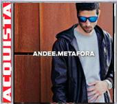 Andee – metafora