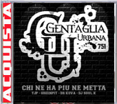GU 751 – CHI NE HA PIÙ NE METTA