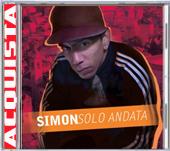 SIMON – SOLO ANDATA
